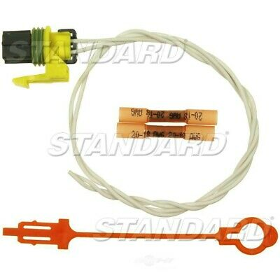 Air Bag Connector S1261 Standard Motor Products