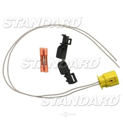 Air Bag Connector S1825 Standard Motor Products