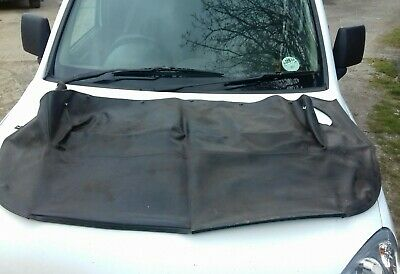 Mazda MX5 Tonneau Roof Cover