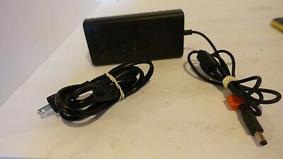 Original Power AC Adapters Supply Charger JBL Boombox Portable Bluetooth Speaker