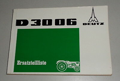 1964 Farming & Agriculture Industrial Parts Catalog/spare Parts List Köla Selbstladewagen Ea 30