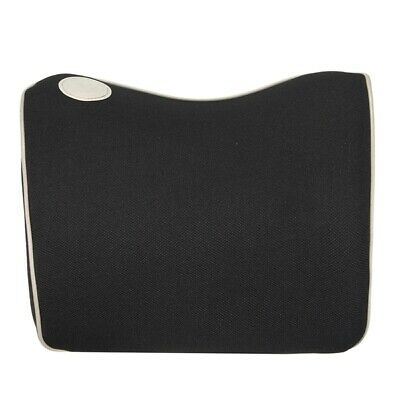 Neck Support Car Seat Head Rest Memory Foam Pillow Cushion Neck Rest Relaxation