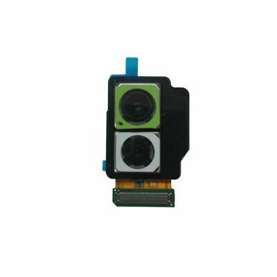 For Samsung Galaxy Note 8 Rear Main Back Camera Flex Module Replacement Lens
