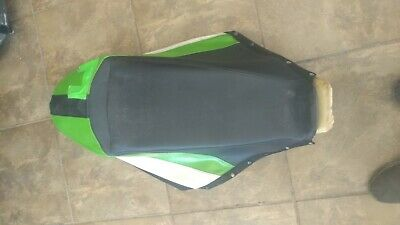 12 13 14 15 16 Arctic Cat ZR SX Sno X Racer 600 Seat Assembly Cover Foam