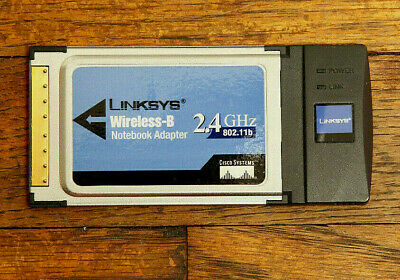 LINKSYS WPC 11 DRIVERS DOWNLOAD FREE