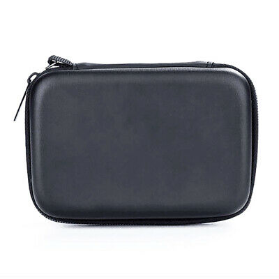 1X(Hard Hard Carrying Case Pouch Bag For Seagate Expansion Portable External M5)