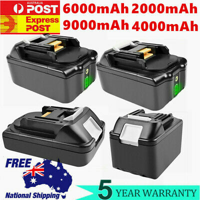 LP-E17 Battery+LCD USB Charger For Canon EOS 200D M3 M6 750D 800D Rebel SL2 UB