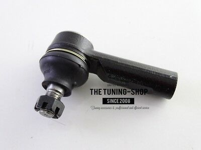 Car Parts Vehicle Parts & Accessories 2x Steering Tie Rod End Front Outer Left Right For LEXUS HS250H NX200T NX300H