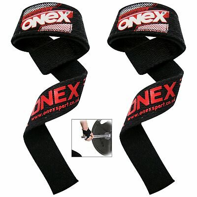 Weight Lifting Gloves Heavy Duty Straps Alternative Power Lifting Hooks Best