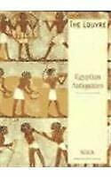 Louvre : Egyptian Antiquities by Scala Books
