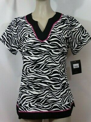 789d18226c6 BABY PHAT SCRUB Top & Peaches Pant Size XS - $21.00 | PicClick