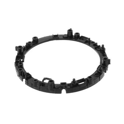 Camera Lens Bayonet Mount Ring Repair Replacement Part New For Sony SELP 16-50 E