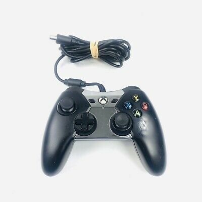 PowerA - Spectra Controller for Xbox One - Black Read