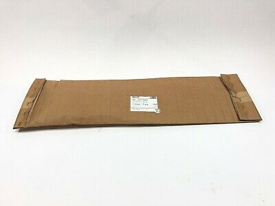 Rexroth 3842535002 Conveyor Transition Section Kit, VF90 Links, Conv. Trans