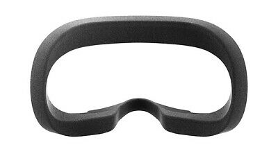 Oculus Rift Fit Facial Interface Face Mask Virtual Reality VR