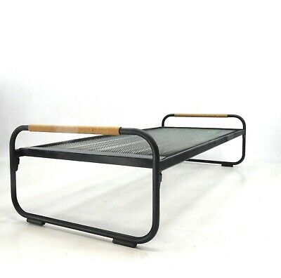 Design Daybed - Auping 50/60er