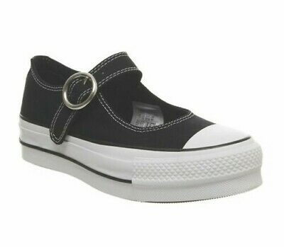 Taille Converse Pour Eur Basket 00 Femme Blanche 40 30 All Star mnON8yv0wP