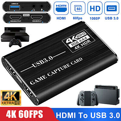 Memory Data Bank For Xbox One HDD Adapter 2TB Storage External USB 3.0 3 Ports