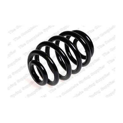 2x Coil Springs fits BMW 328 E36 2.8 Rear 95 to 99 Suspension KYB New Pair Set