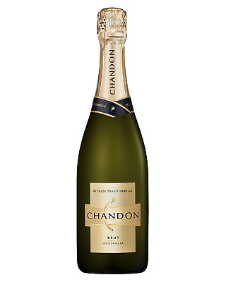 Chandon Brut Champagne Sparkling Non Vintage 750mL case of 6