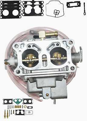 KAWASAKI MULE 3000 / 3010 / 3020 NEW OEM Carburetor # 15003