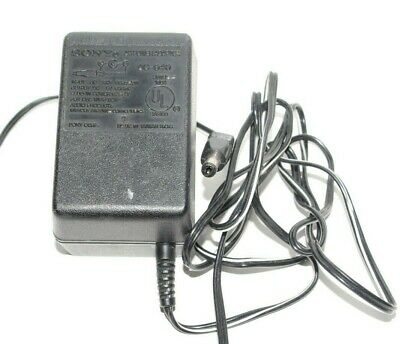 SONY AC-940 AC940 Desktop Power Supply - Used