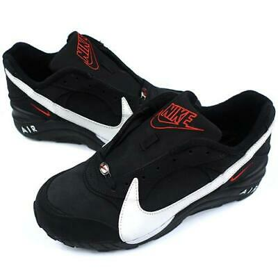 b89536ba91 DEADSTOCK VINTAGE NIKE air max 2000 baby shoes - toddler nikes - new ...