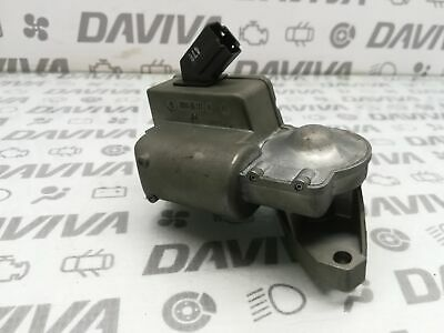 579085 for Triumph TR6 GT6 Stag /& Land Rover Lucas 157SA Ignition Switch 39415