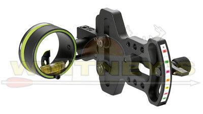 NEW HHA Optimizer Lite Speed Dial SD sight tapes for CROSSBOW Speed Dial