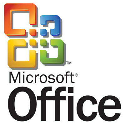 MS Office 2010/2013 Professional Plus,  32&64 Bits, Produktkey per email