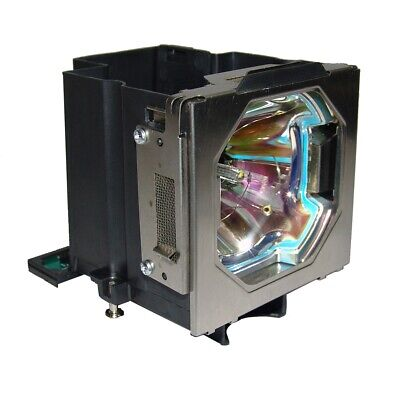 Sanyo POA-LMP146 Compatible Projector Lamp With Housing