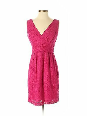 ec4a6c666f26 NWT ANTHROPOLOGIE MAEVE Eira Sweater Dress, Sz XS, S, SP, Reviewer ...
