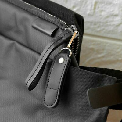 Storage Bag Micro Memory Card Holder PU Leather Case Eject Pin Durable