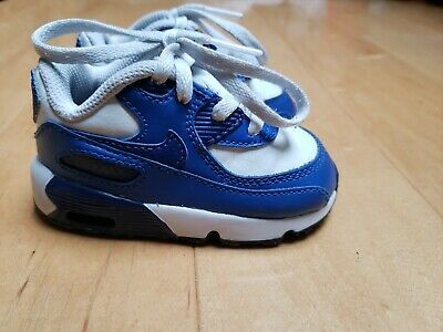 nike air max 95 tdtoddler for the Nike air max td(toddler) baby baby infant baby