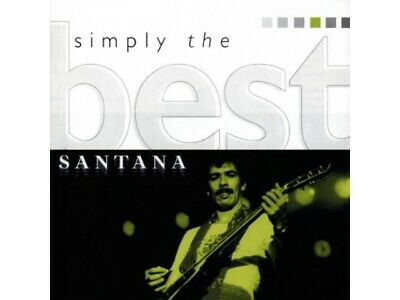 Simply the Best - SEHR GUT