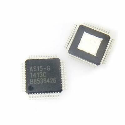 AS15G AS15-G Integrato per schede LCD SAMSUNG SHARP SONY TELEFUNKEN LG Philips