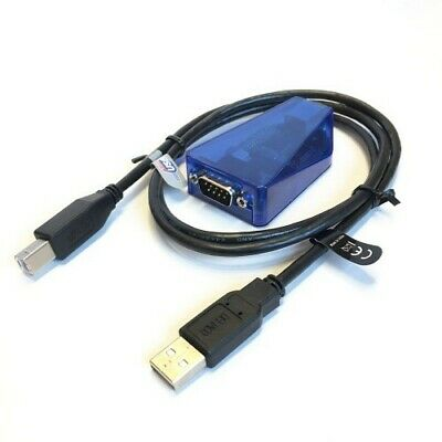 Lawicell CANUSB Analyzer (USB to CAN converter) BRAND NEW