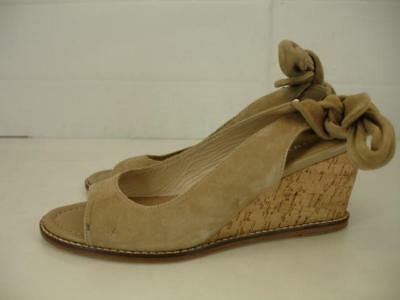 c3fced4d6e6 BETTYE MULLER WEDGE Sandal Shoes Playlist Espadrille Sandal 8, 9 ...