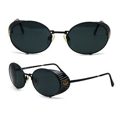 Occhiali Vogue Vo 3153 Vintage Sunglasses New Old Stock 1990'S