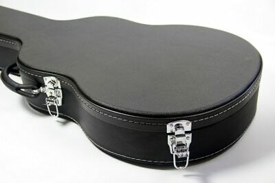New Arrival Electric Guitar Shell Hard Case for LP/ST/TL Style Guitars