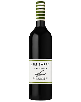 Jim Barry  Red Wine Coonawarra 2016 750mL bottle