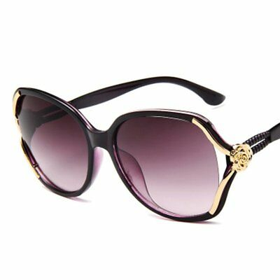 Women Polarized Sunglasses Fashion Eyewear Female Sun Glasses Shades Goggles jM