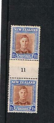 new zealand GVI 1/3 coil pair No.11 M/M