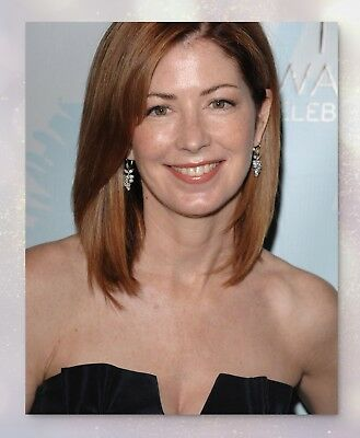 Dana Delany | Collectible Glossy Celebrity Photo (8x10) | 1