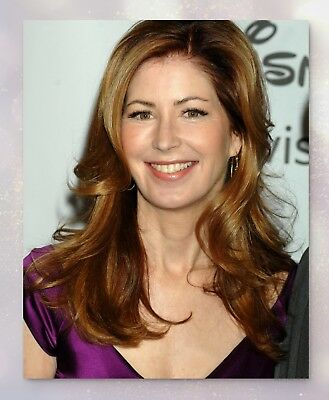 Dana Delany | Collectible Glossy Celebrity Photo (8x10) | 3