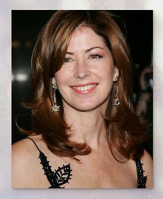 Dana Delany | Collectible Glossy Celebrity Photo (8x10) | 4