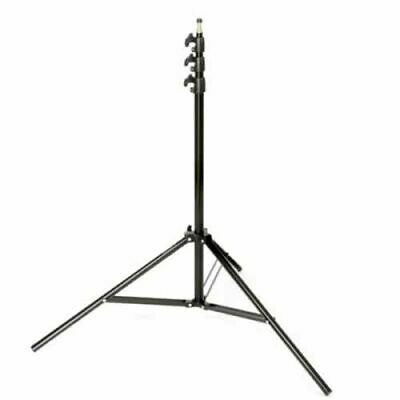 REDWING 4x SECTION 3400mm LIGHT / CAMERA STAND $50  Reduced To $40 28/05/2019