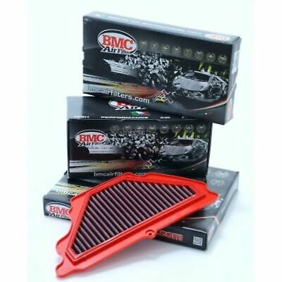 BMC Motorcycle Race Air Filter Suitable for BMW S1000R 2016