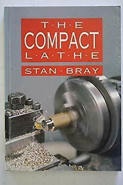 Compact Lathe-ExLibrary