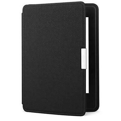 OPEN-BOX EXCELLENT: AMAZON - Leather Case for Kindle